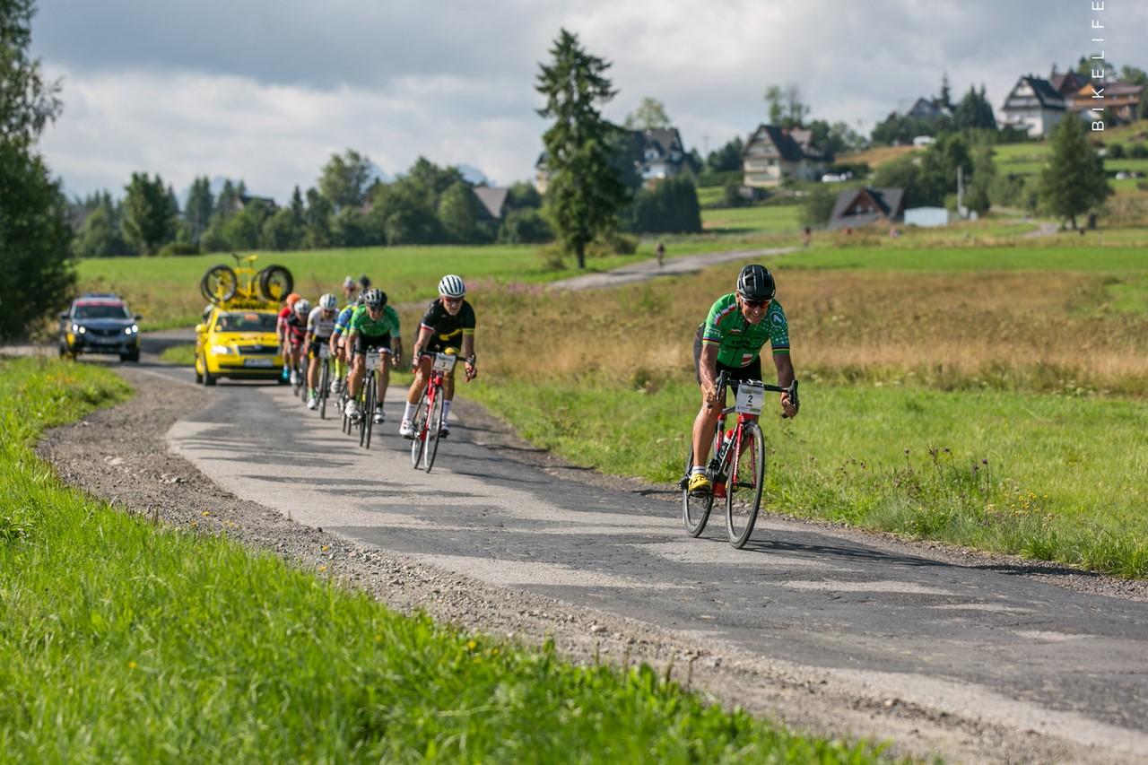 Tour-de-Pologne-Amatorow-2019 (35)