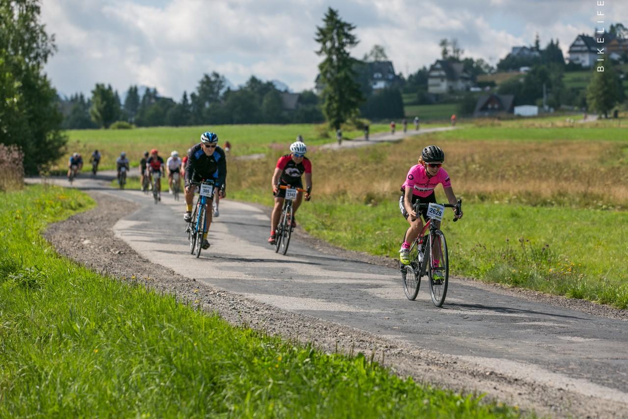 Tour-de-Pologne-Amatorow-2019 (36)