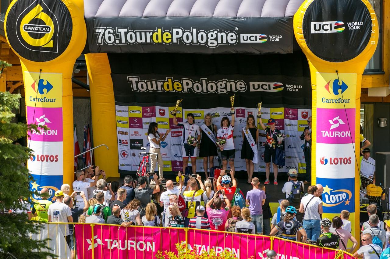 Tour-de-Pologne-Amatorow-2019 (38)