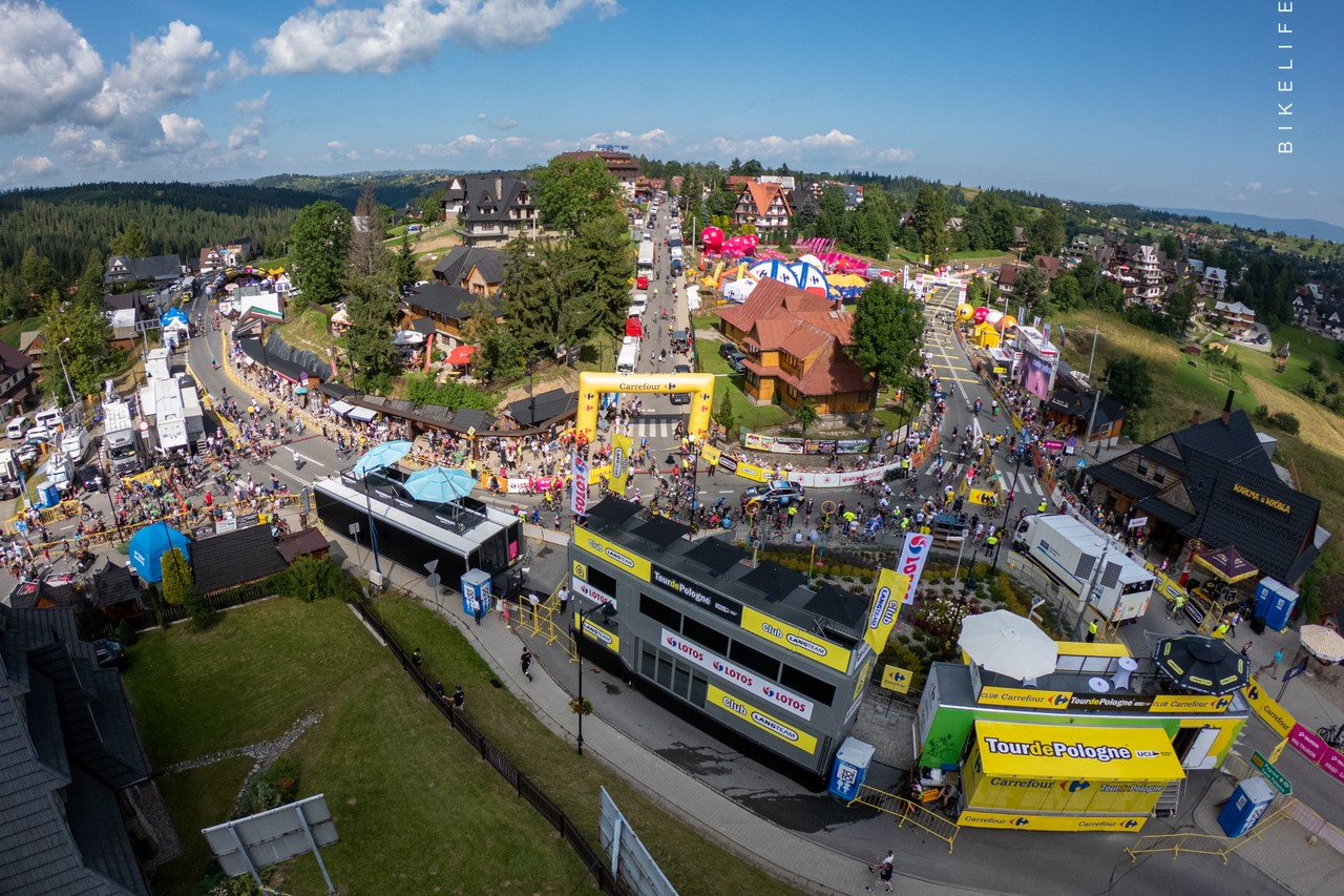Tour-de-Pologne-Amatorow-2019 (39)