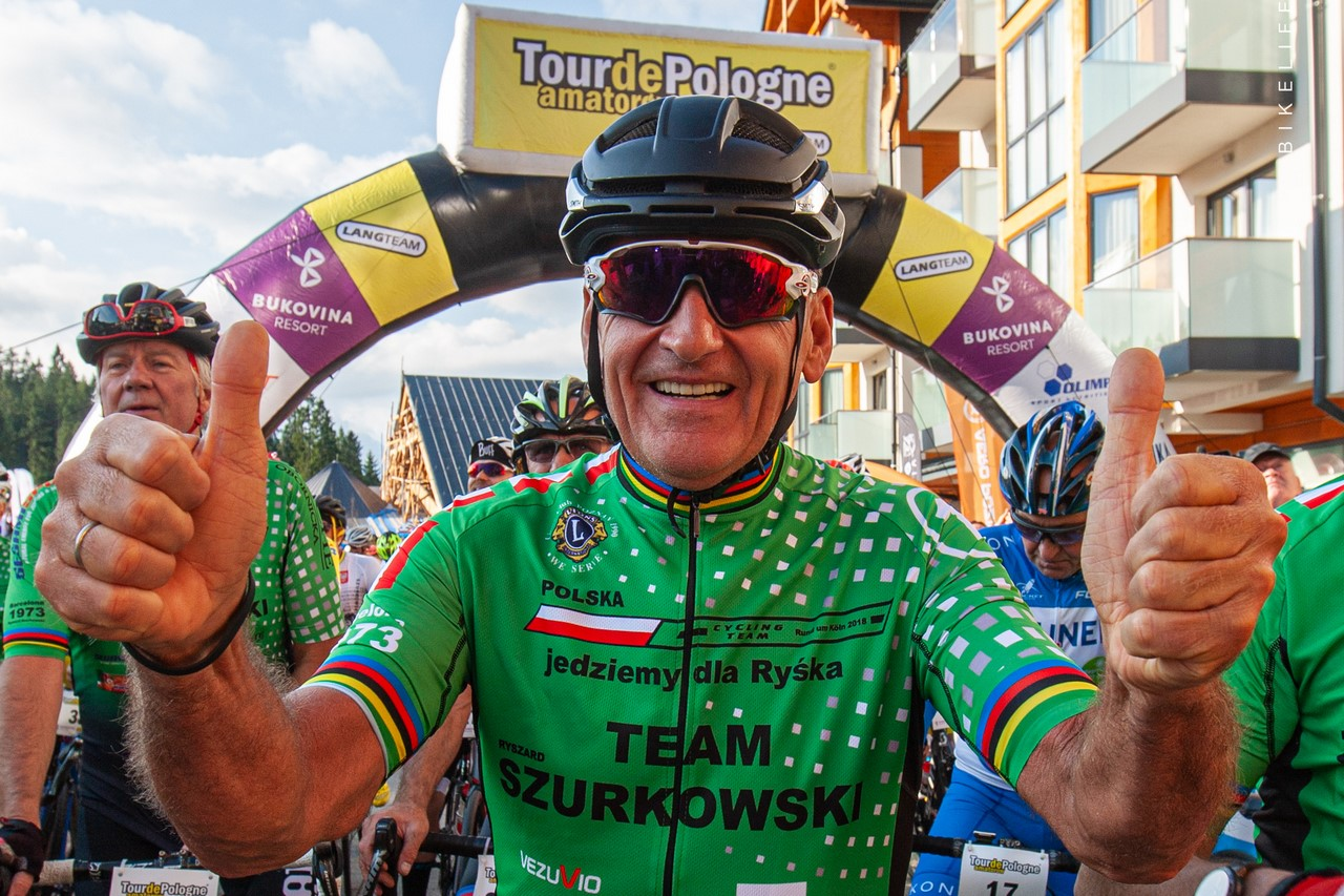 Tour-de-Pologne-Amatorow-2019 (4)