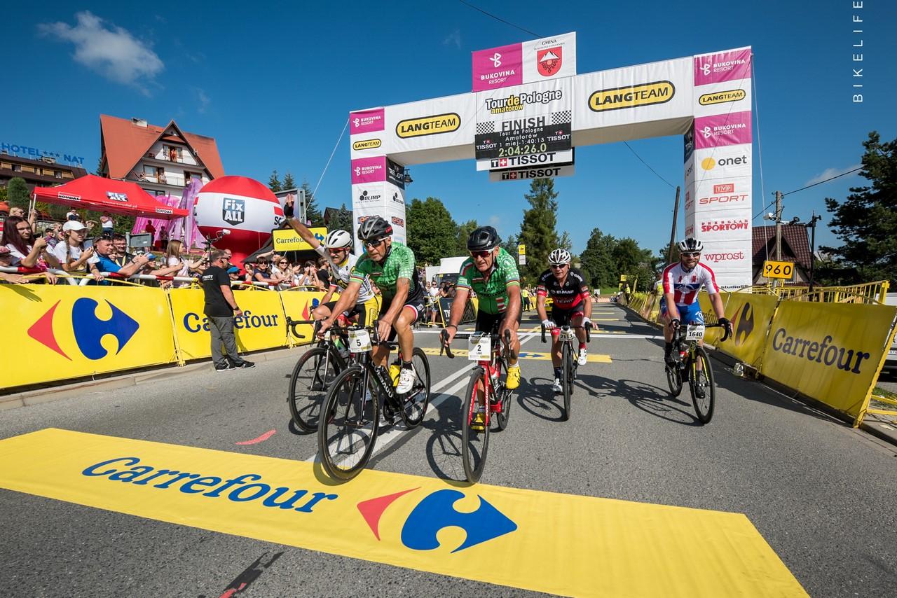 Tour-de-Pologne-Amatorow-2019 (40)