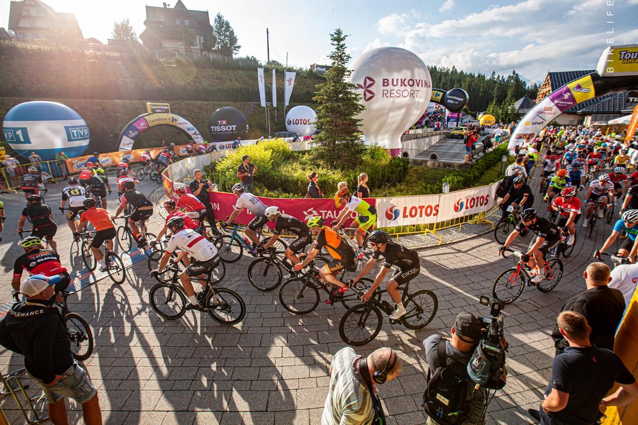 Tour-de-Pologne-Amatorow-2019 (5)