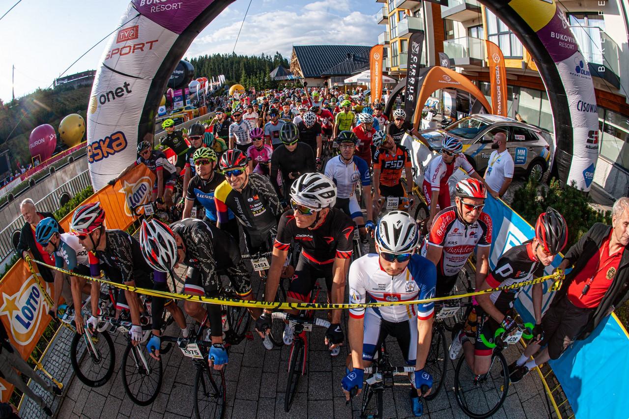 Tour-de-Pologne-Amatorow-2019 (6)