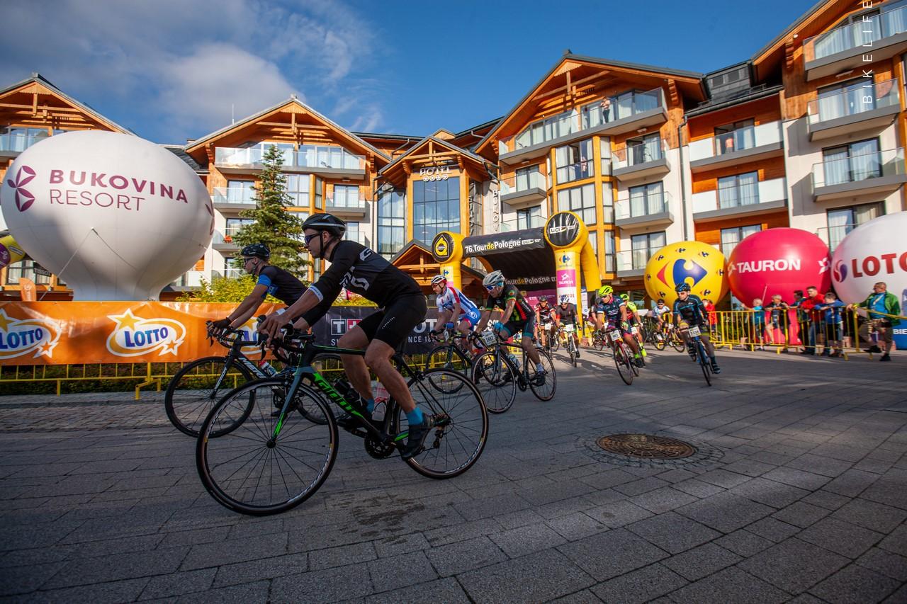 Tour-de-Pologne-Amatorow-2019 (7)
