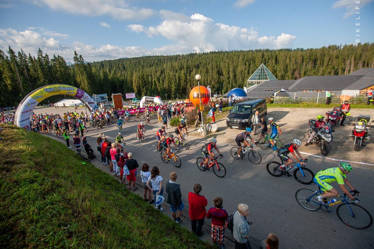 Tour-de-Pologne-Amatorow-2019 (8)