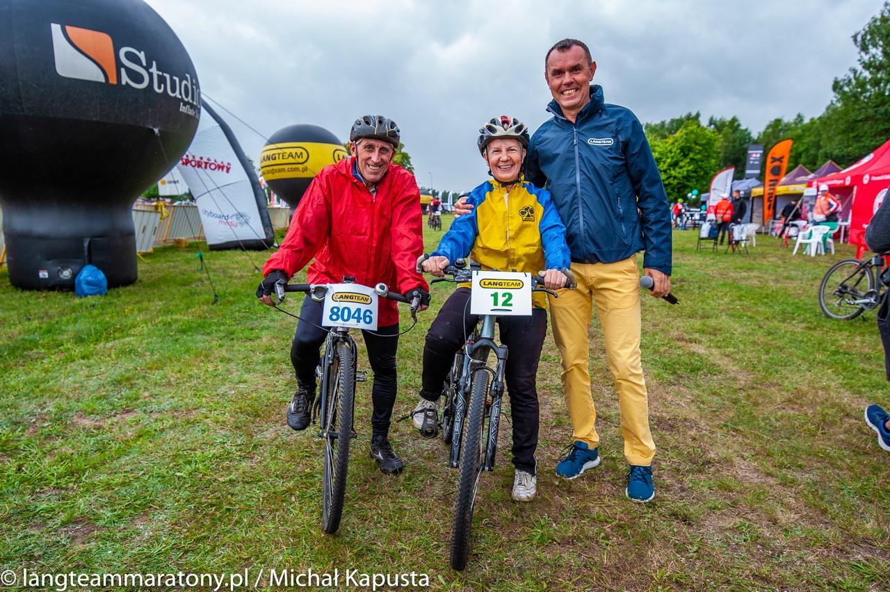 maratony-lang-team-2019-gdansk (10)