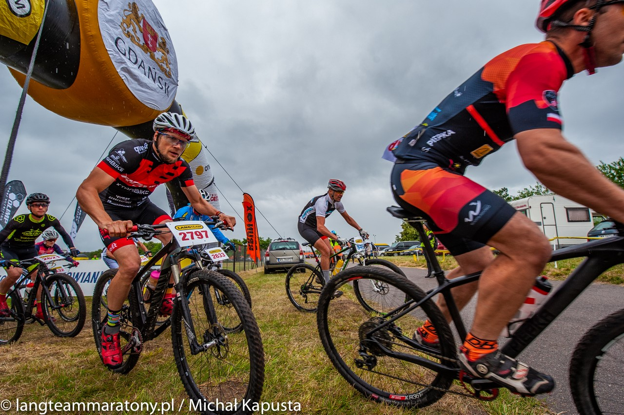 maratony-lang-team-2019-gdansk (11)