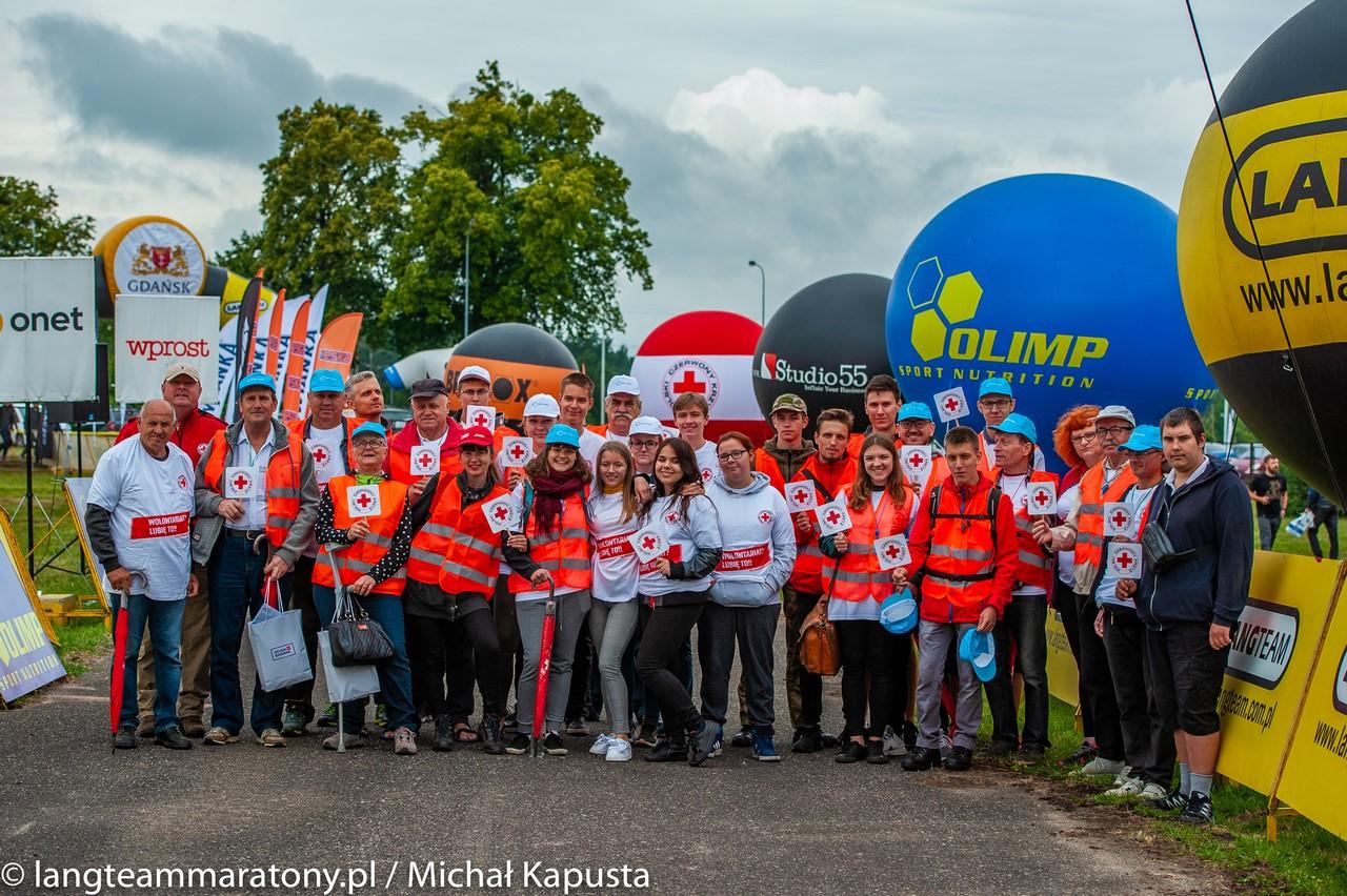 maratony-lang-team-2019-gdansk (16)