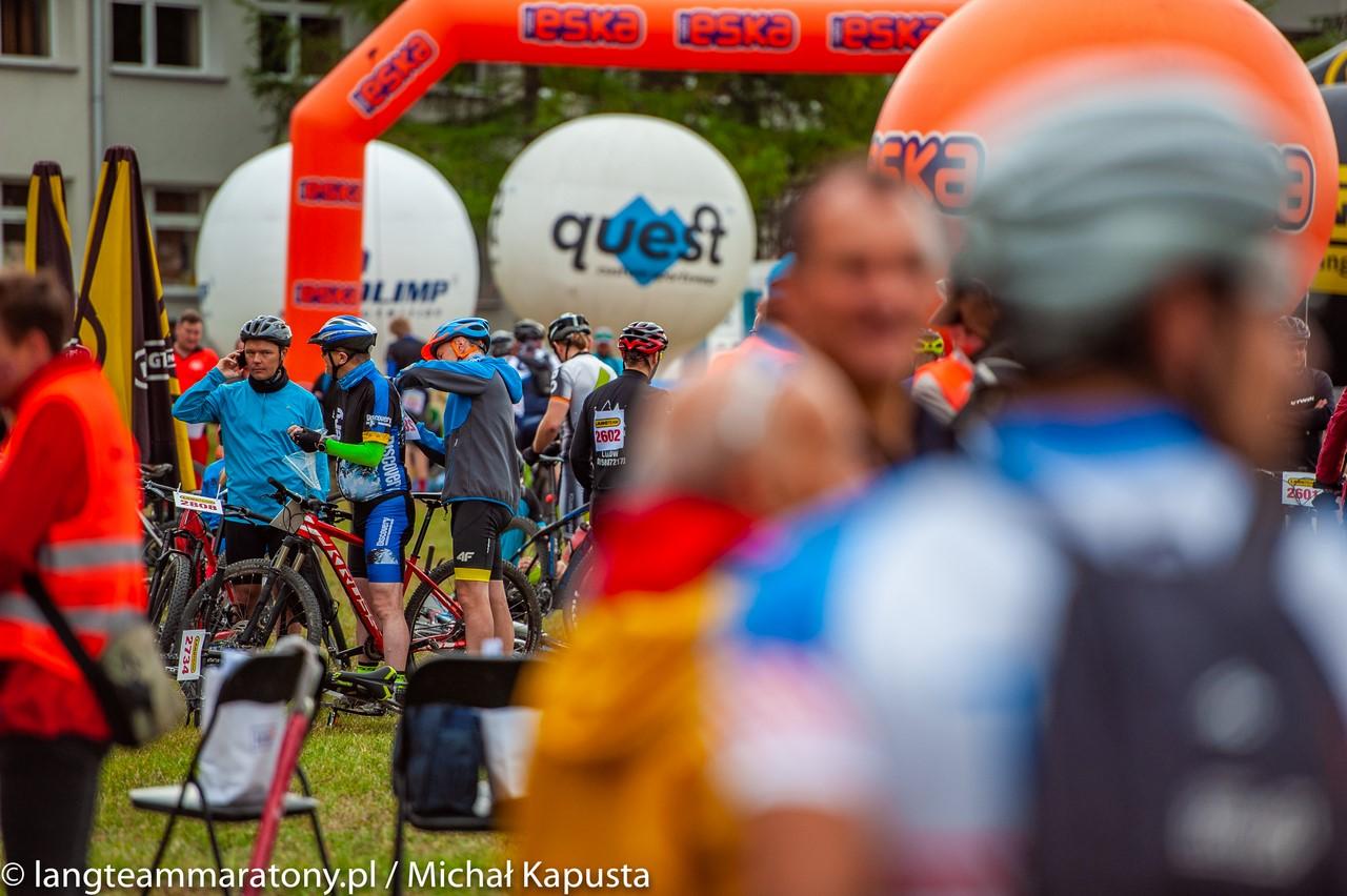 maratony-lang-team-2019-gdansk (18)