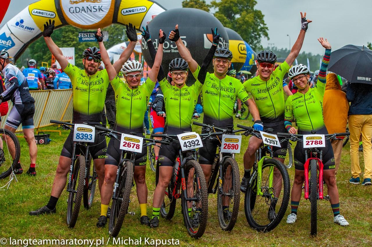 maratony-lang-team-2019-gdansk (21)