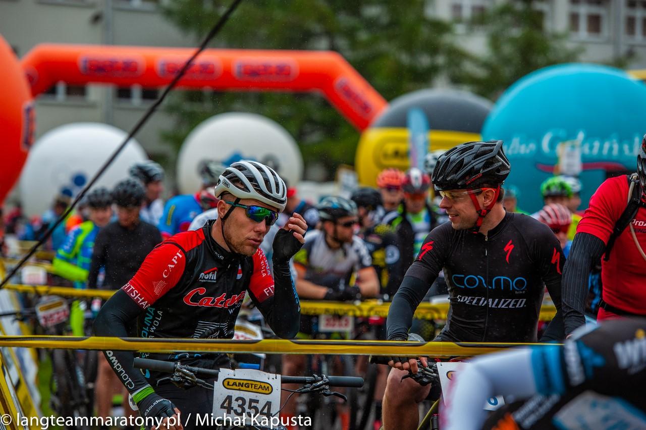 maratony-lang-team-2019-gdansk (22)