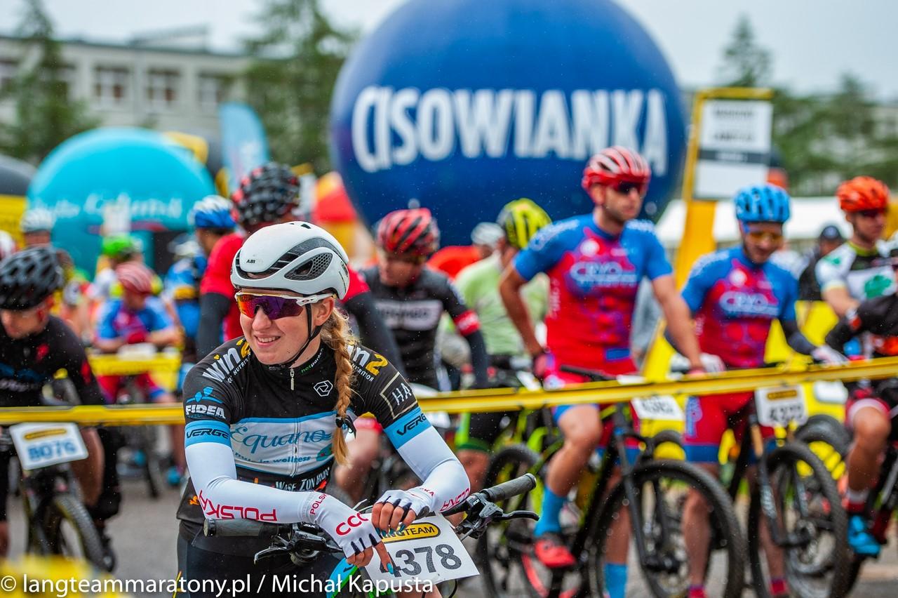 maratony-lang-team-2019-gdansk (23)