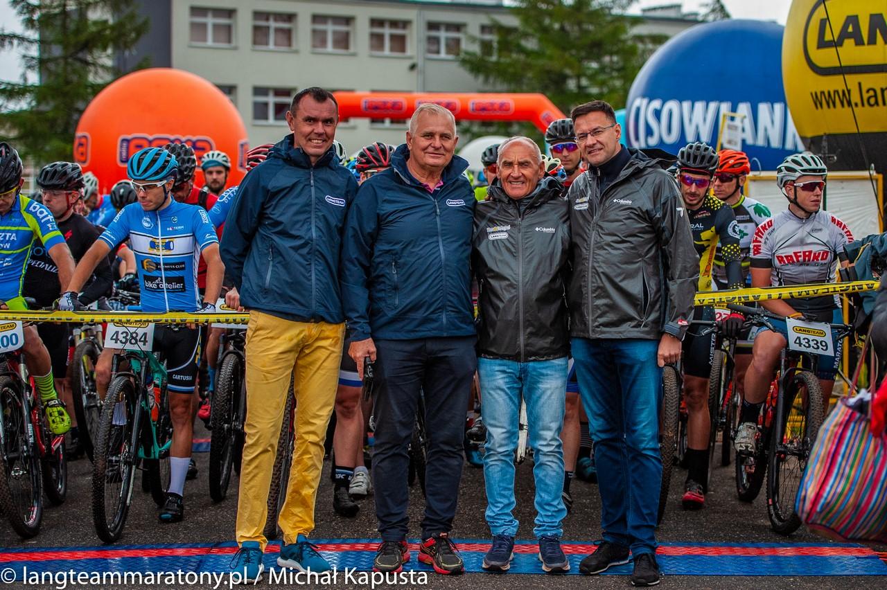 maratony-lang-team-2019-gdansk (24)