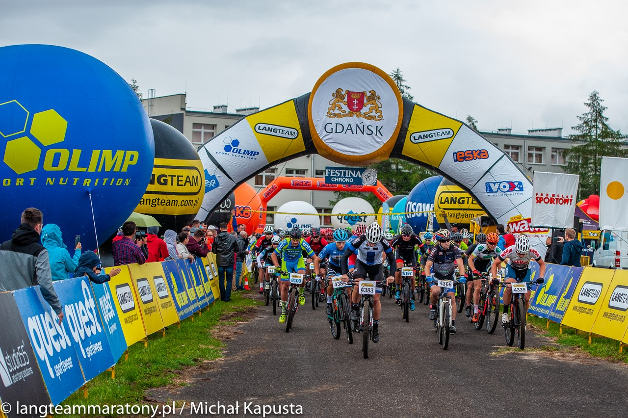 maratony-lang-team-2019-gdansk (25)