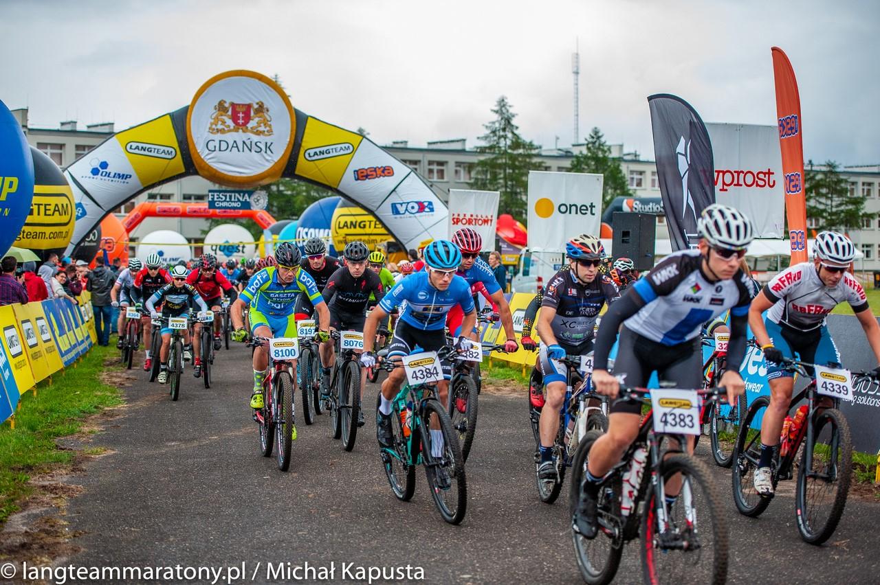 maratony-lang-team-2019-gdansk (26)