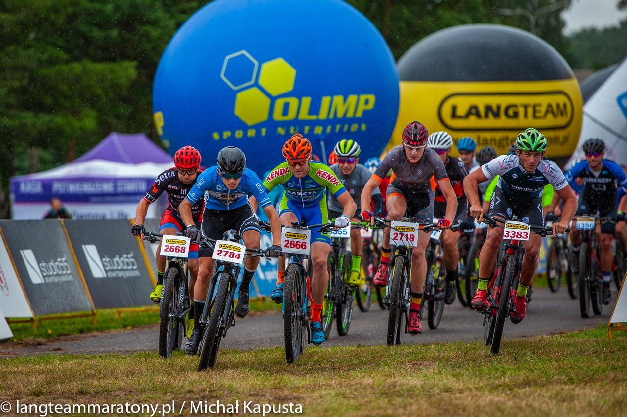 maratony-lang-team-2019-gdansk (27)