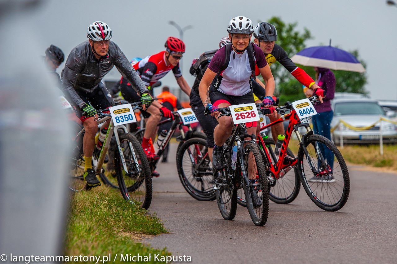 maratony-lang-team-2019-gdansk (28)