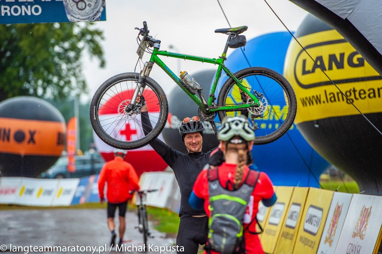 maratony-lang-team-2019-gdansk (3)