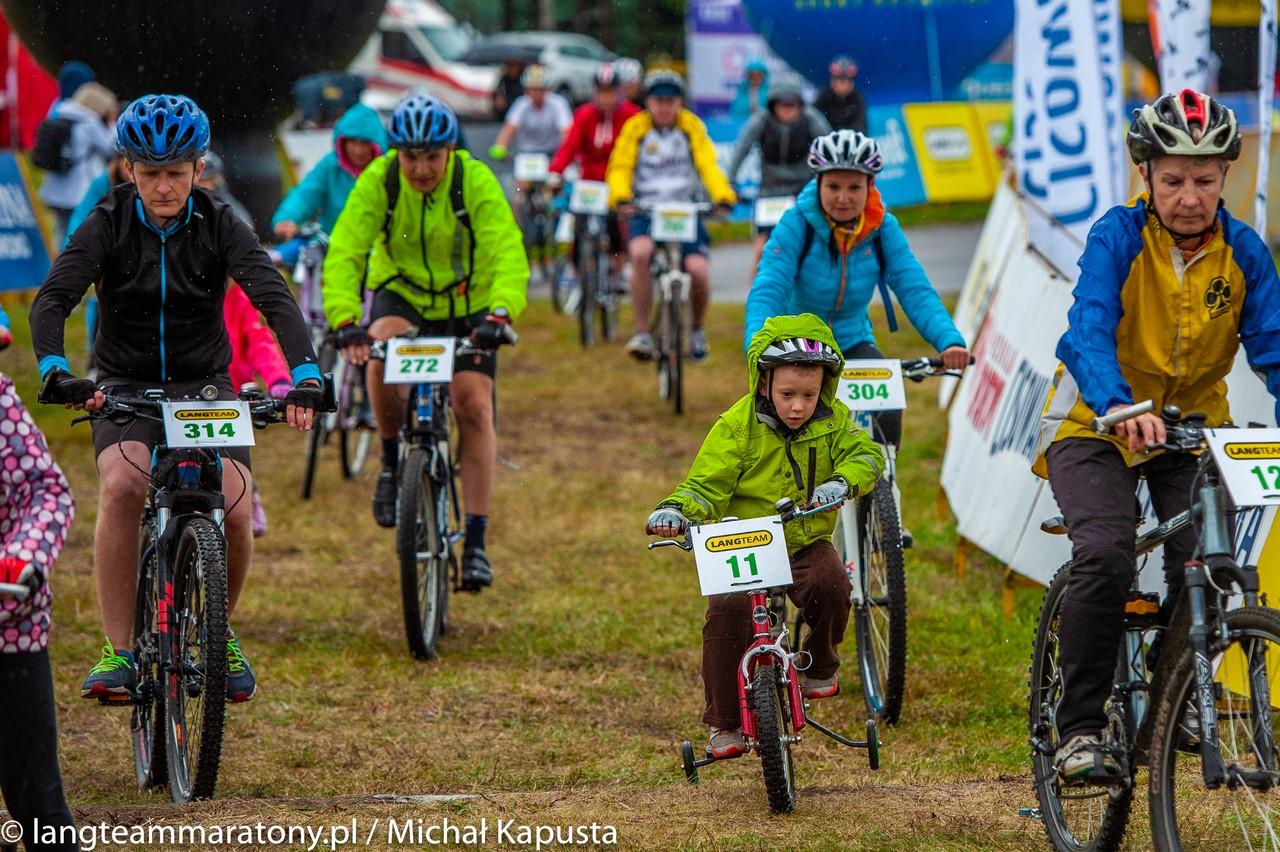 maratony-lang-team-2019-gdansk (30)