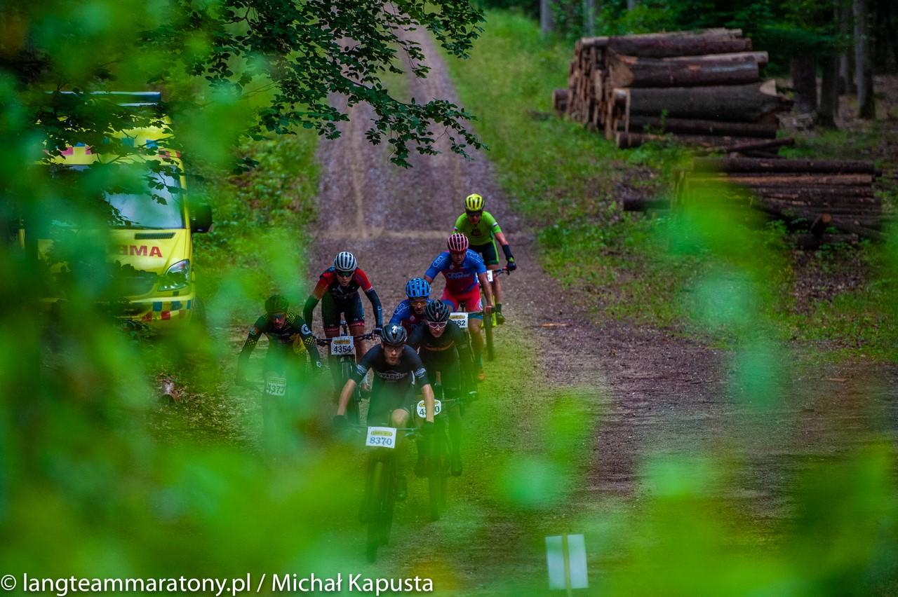 maratony-lang-team-2019-gdansk (31)