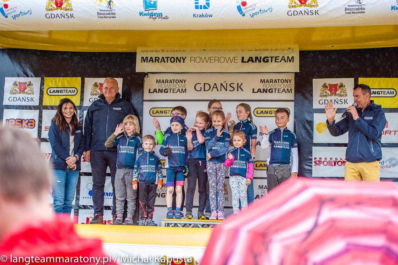 maratony-lang-team-2019-gdansk (36)