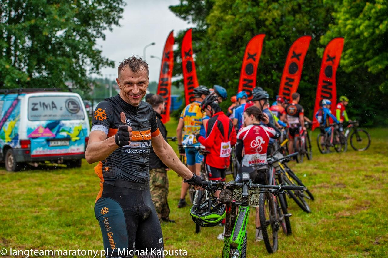 maratony-lang-team-2019-gdansk (37)