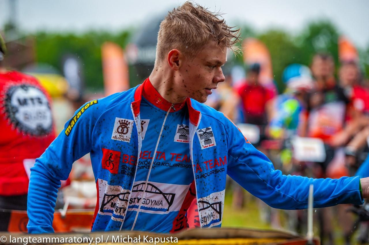 maratony-lang-team-2019-gdansk (38)