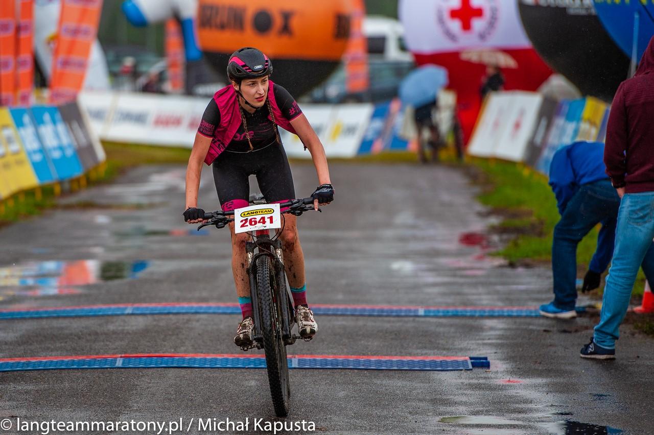 maratony-lang-team-2019-gdansk (39)