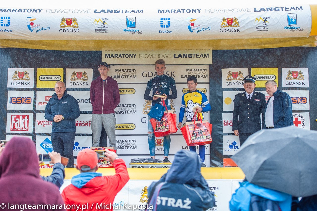 maratony-lang-team-2019-gdansk (4)