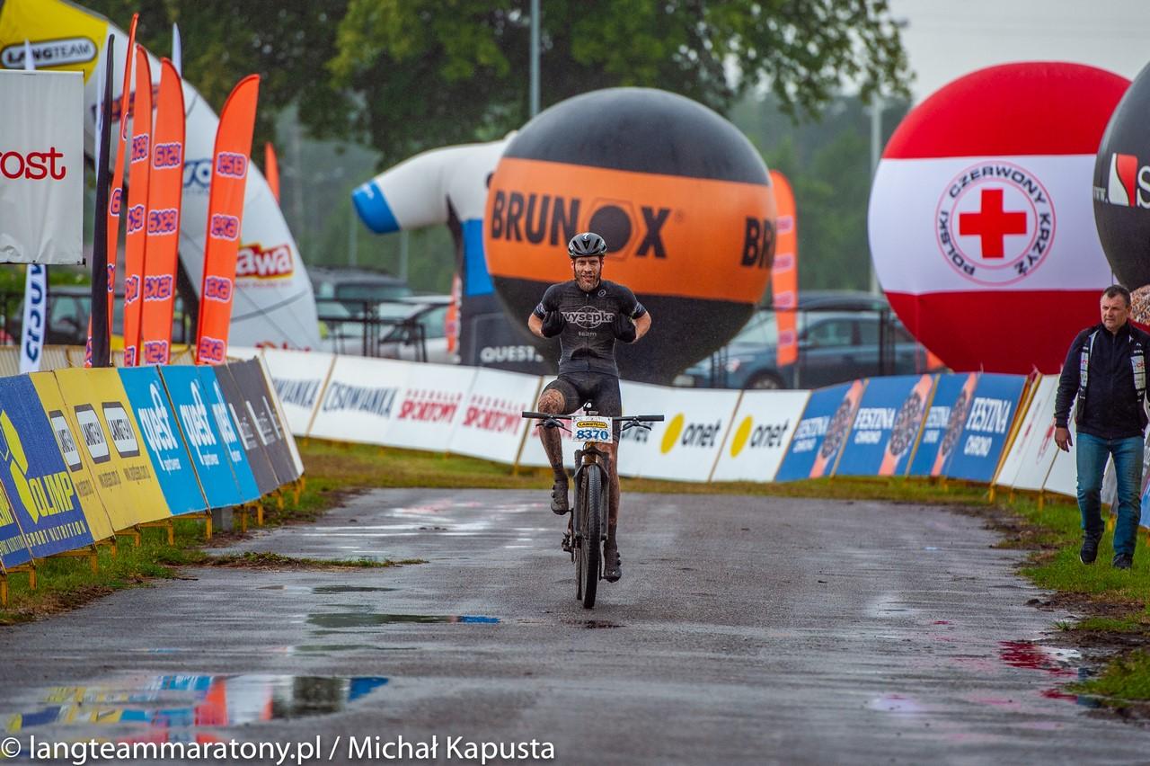 maratony-lang-team-2019-gdansk (40)