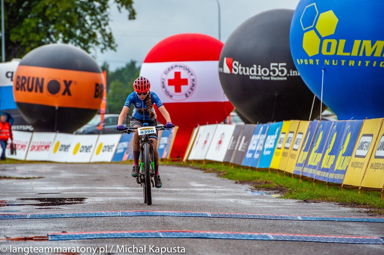 maratony-lang-team-2019-gdansk (5)