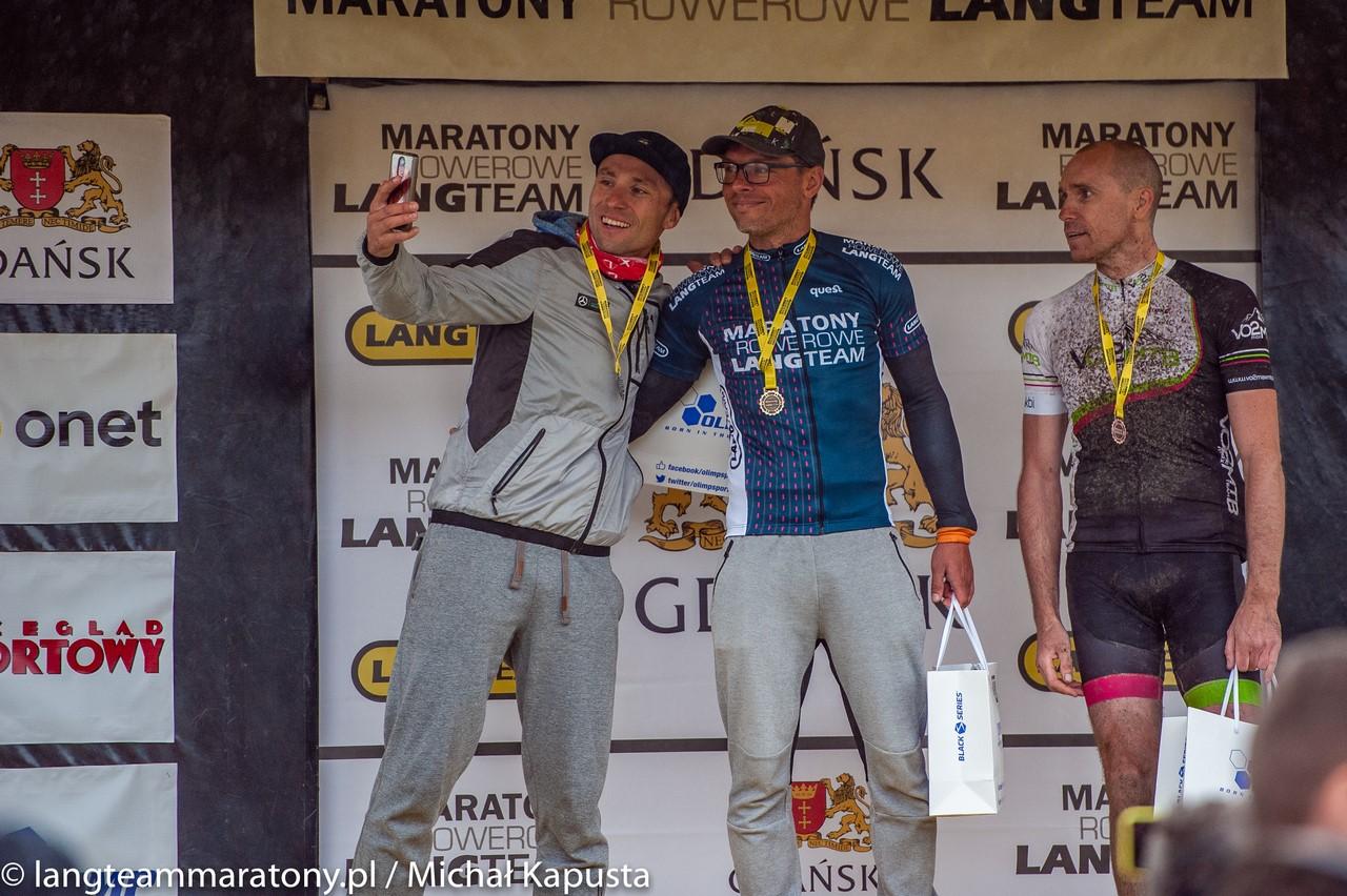 maratony-lang-team-2019-gdansk (6)