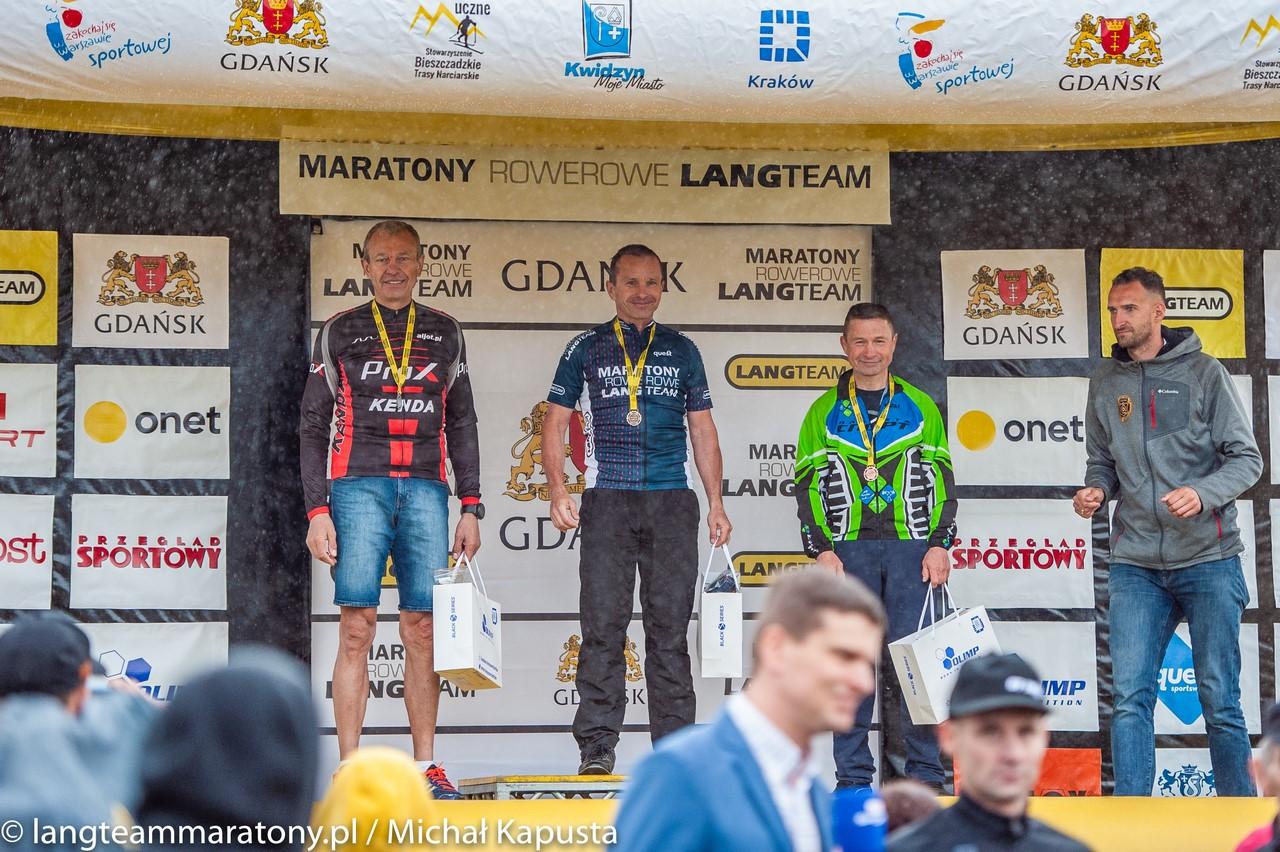 maratony-lang-team-2019-gdansk (7)