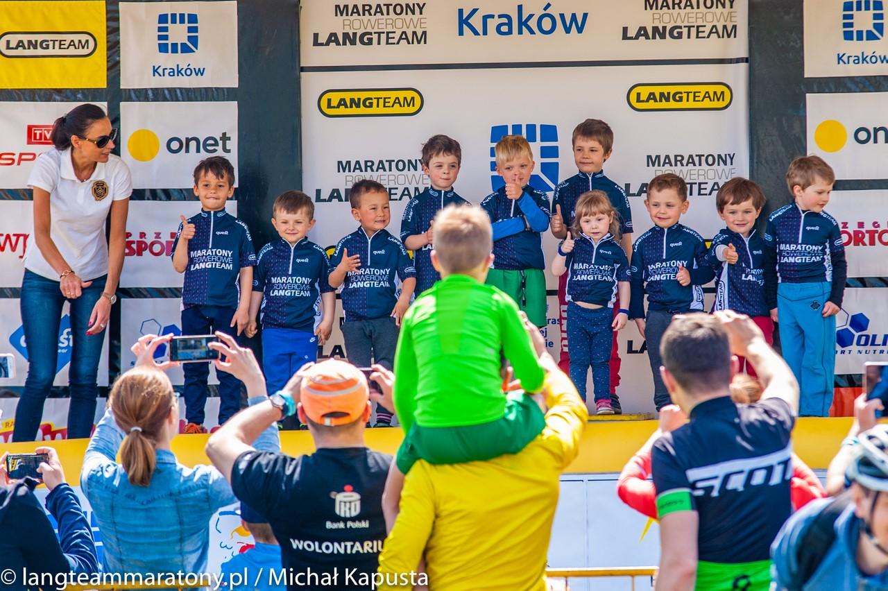 maratony-lang-team-2019-krakow (1)