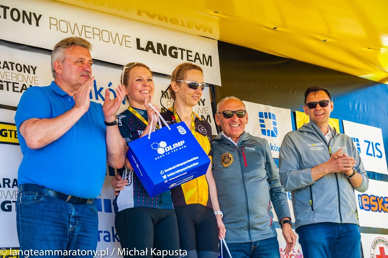 maratony-lang-team-2019-krakow (10)