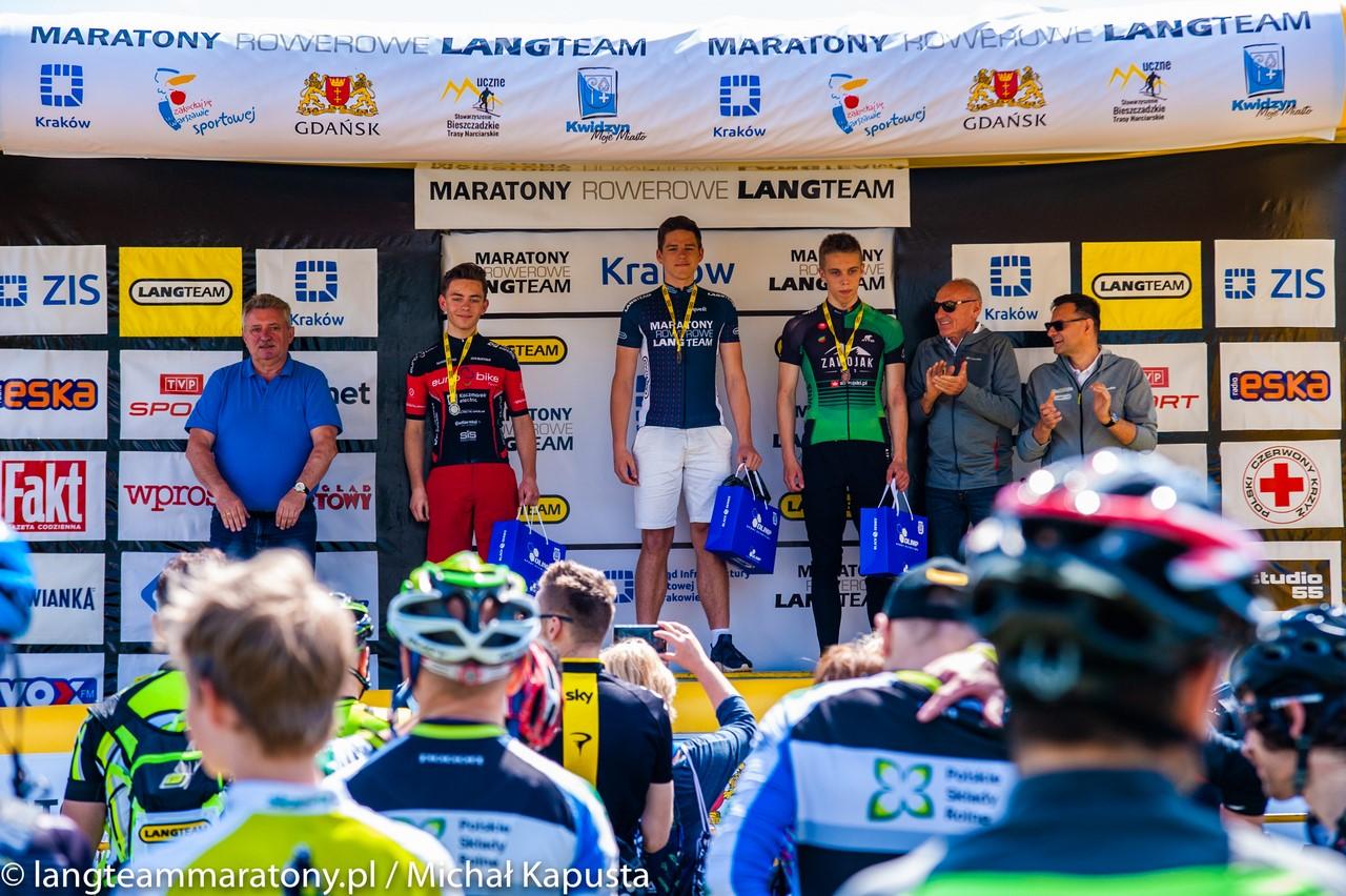 maratony-lang-team-2019-krakow (11)