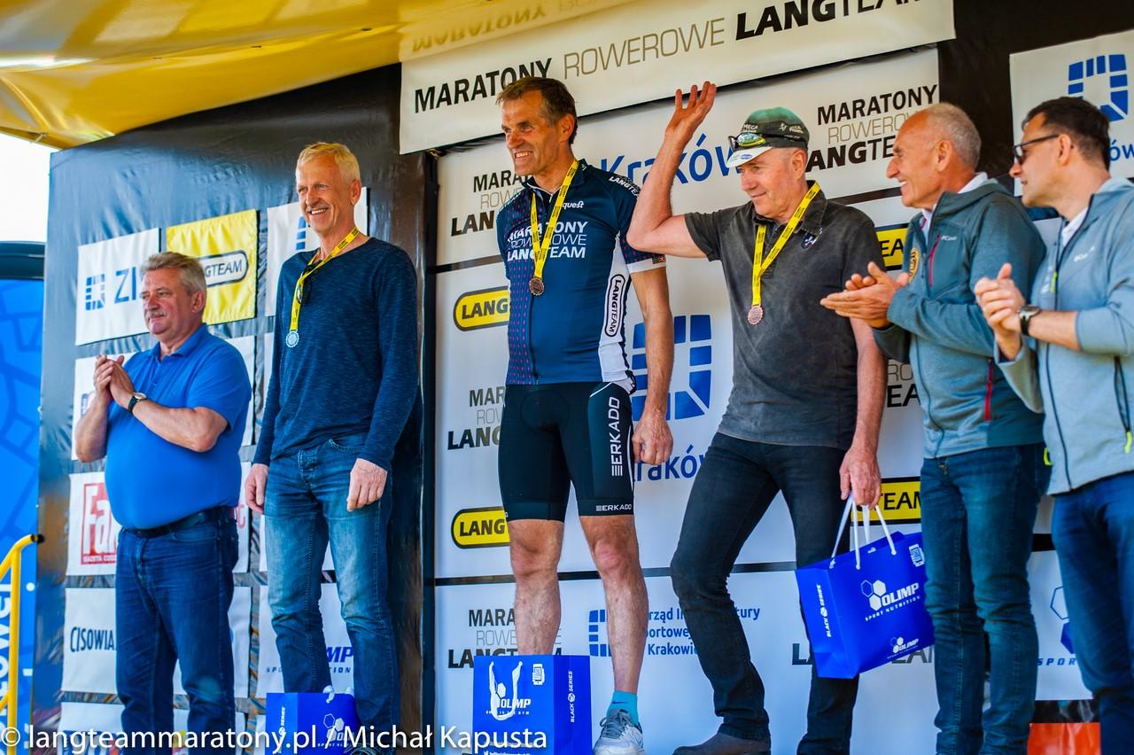 maratony-lang-team-2019-krakow (13)