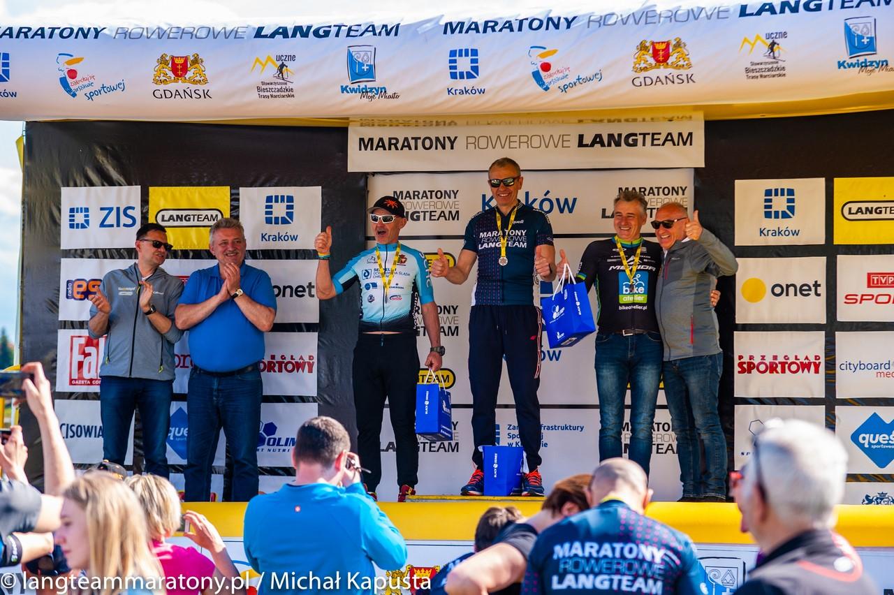 maratony-lang-team-2019-krakow (18)
