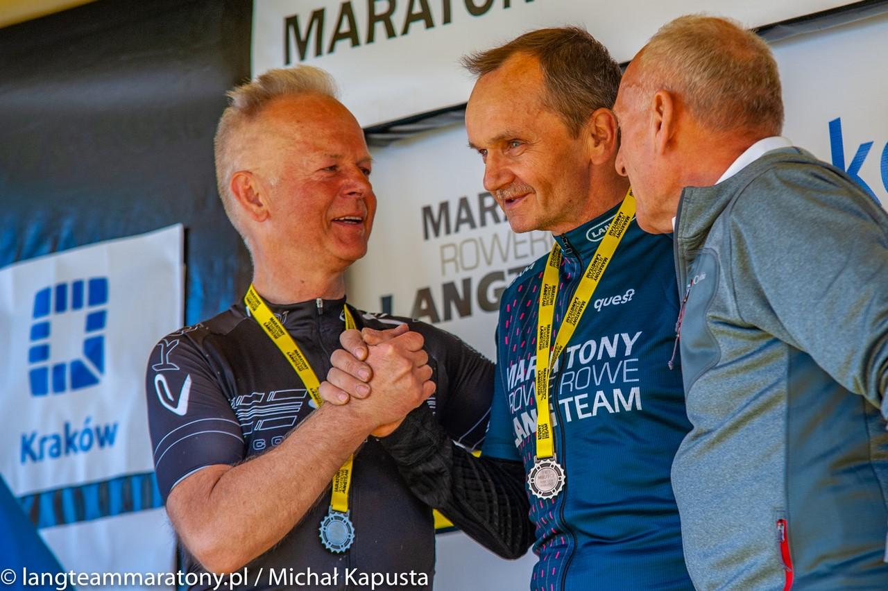 maratony-lang-team-2019-krakow (20)