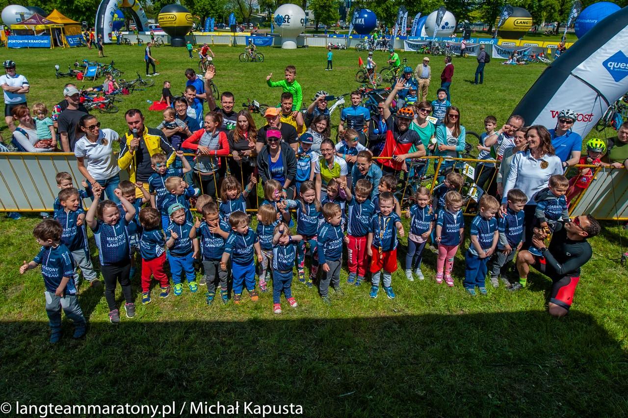 maratony-lang-team-2019-krakow (24)