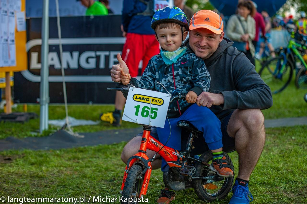 maratony-lang-team-2019-krakow (29)