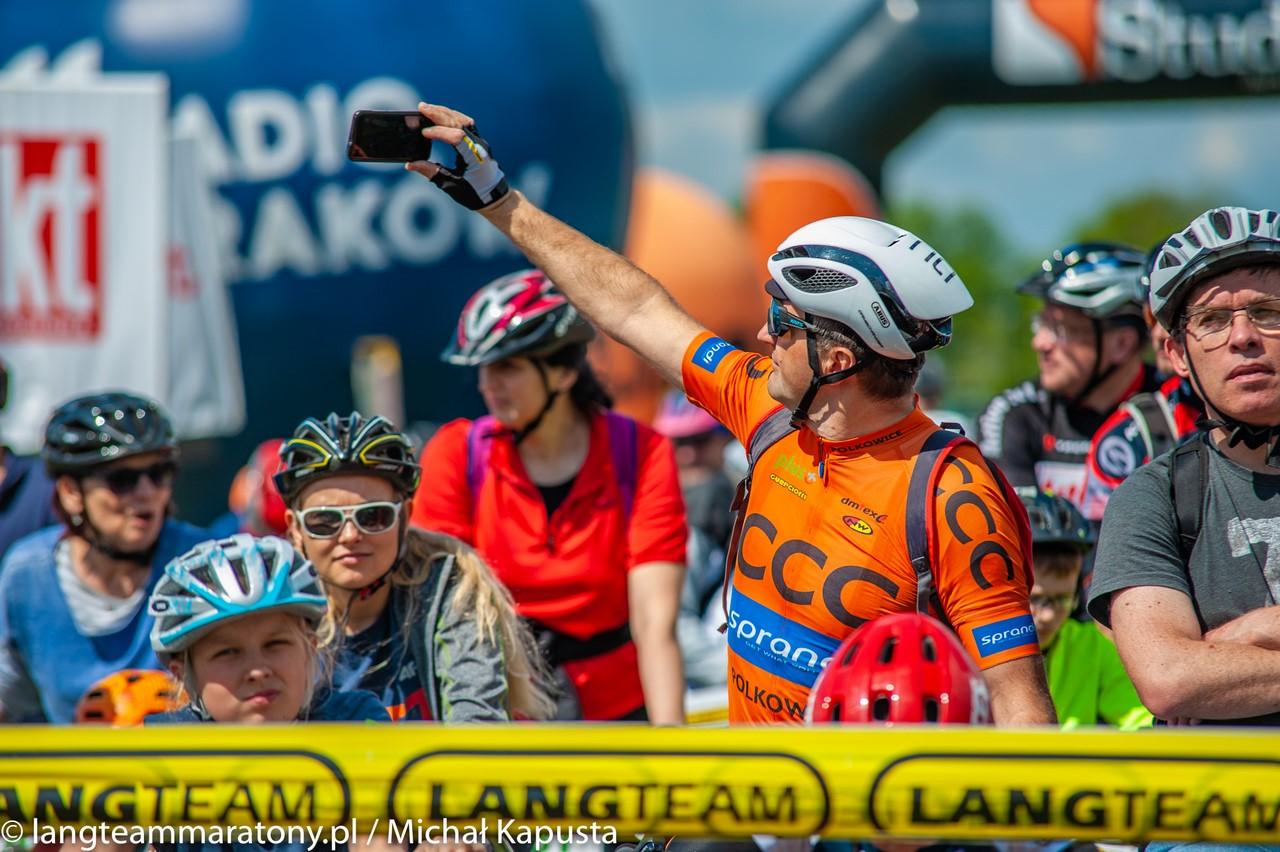 maratony-lang-team-2019-krakow (37)