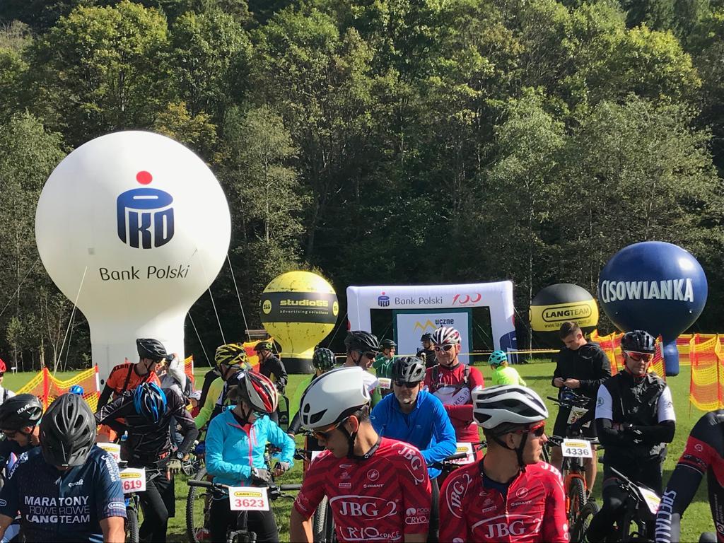 maratony-lang-team-2019-muczne (12)