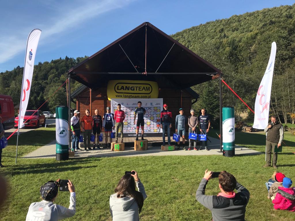 maratony-lang-team-2019-muczne (18)