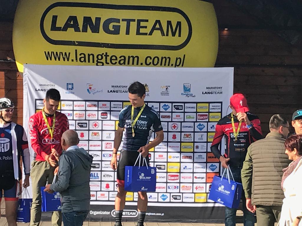 maratony-lang-team-2019-muczne (20)