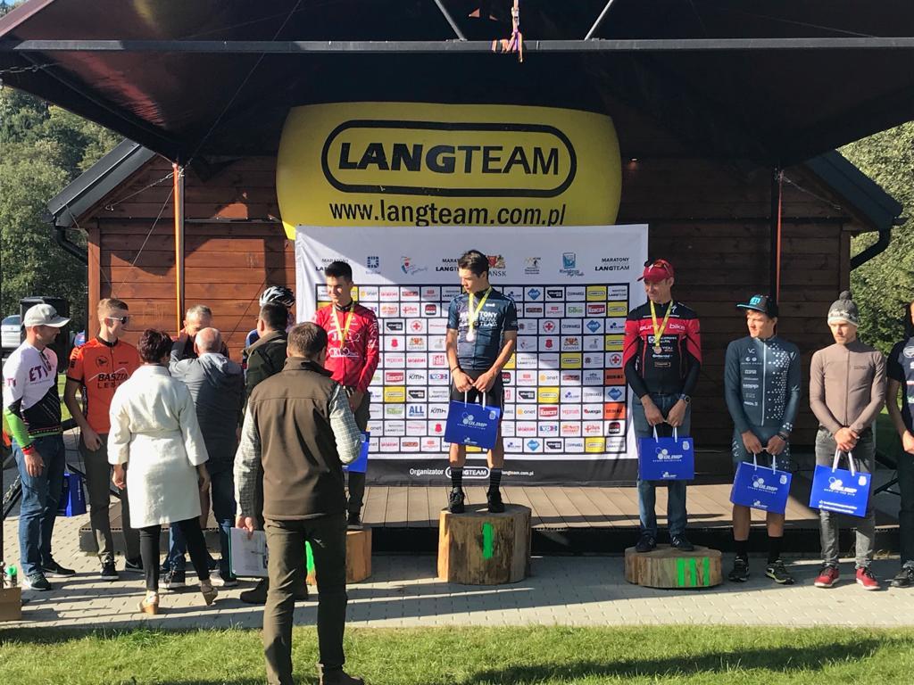 maratony-lang-team-2019-muczne (22)