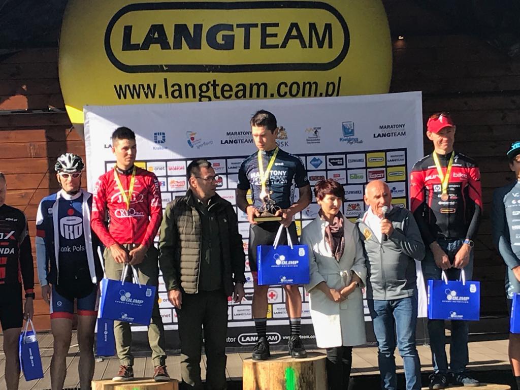 maratony-lang-team-2019-muczne (23)