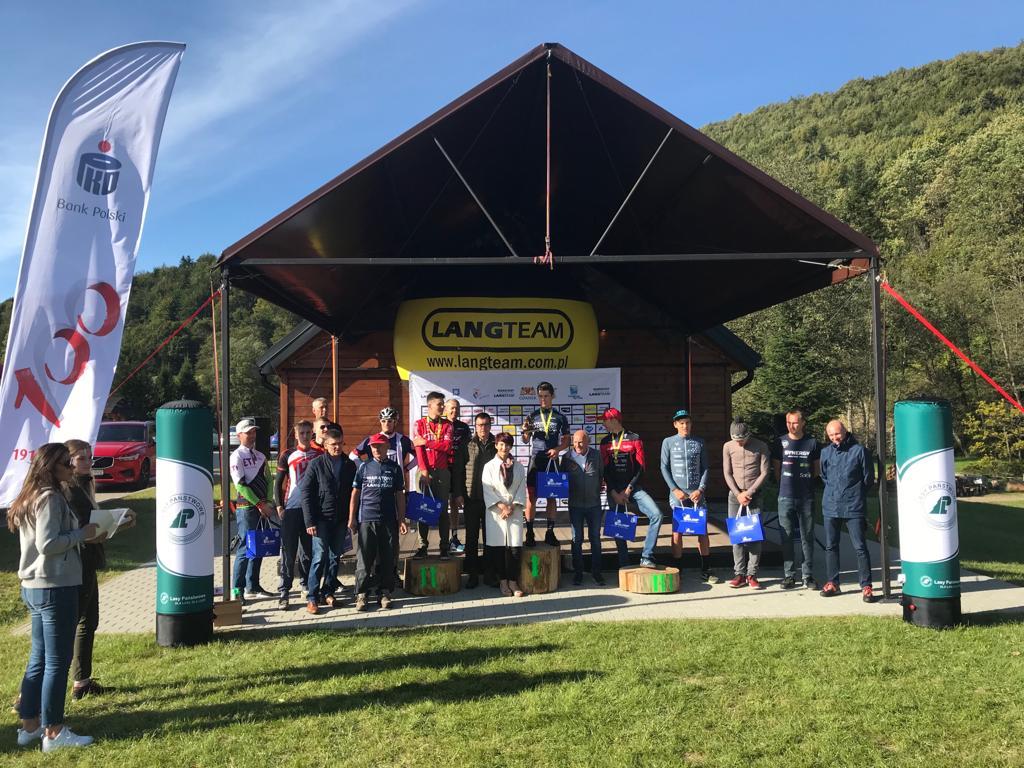 maratony-lang-team-2019-muczne (26)