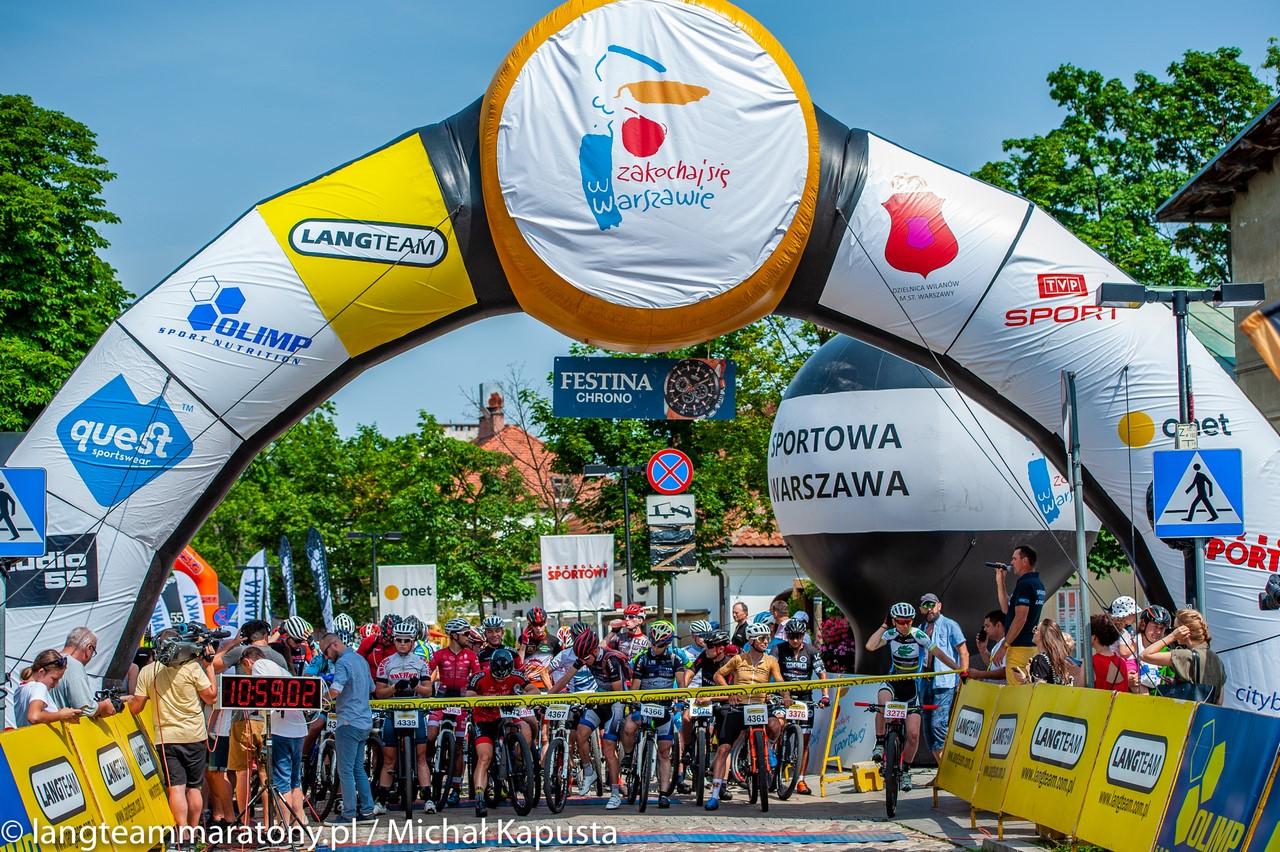 maratony-lang-team-2019-warszawa (23)